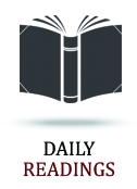 Daily-Readings