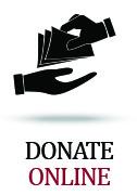 Donate-Online2