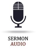 Sermon-small
